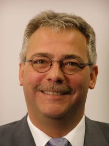 Jürgen Becker
