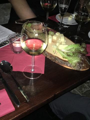 Bilder: Weinprobe Karben 2019